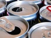 Smalto dentale: bevande energetiche sport drinks possono essere minaccia