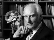 Cronistoria DNA: 1953 James Watson Francis Crick