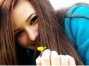 L'addio Melissa Bassi, uccisa vile attentato(video funerali)