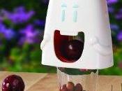 Cherry Chomper (snocciola ciliegie)...