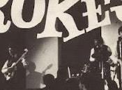 rokes shake, rattle roll/quando (1964)
