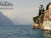 Flat Hunters lago Garda
