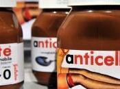 Caso Nutella: Ferrero accusata pubblicità ingannevole