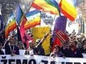 Parlamento europeo guarda alle comunità Lgbt Balcani