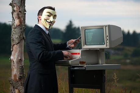 Sicurezza informatica | il pericolo corre sui social network