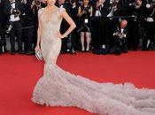 Longoria Cannes Alberta Ferretti