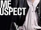 'Prime Suspect': Maria Bello sulle orme Helen Mirren