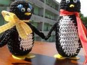 Pinguini….