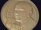 Premio Guido Carli e........