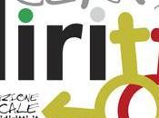 Certi Diritti newsletter maggio 2012 -Oggi tutti quasi) favore diritti lgbt, quello conta sono fatti
