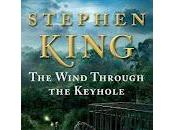 Wind Through Keyhole Torre Nera Volume 4.5) Stephen King