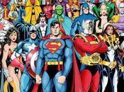 Storia Supereroi