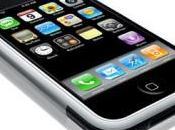 Jailbreak untethered iPhone iPad novità!