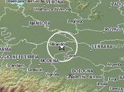 terremoto Emilia Romagna: altre scosse