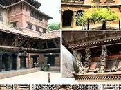 palazzo della Kumārī Kathmandu- Nepal