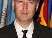 BEASTIE BOYS Morto Adam Yauch