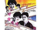 Sixteen candles John Hughes
