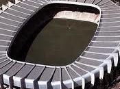 nuovo stadio Paris Saint-Germain?