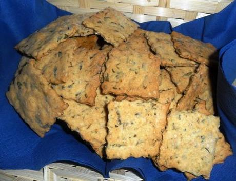 cracker-aromatici-di-sara-papa