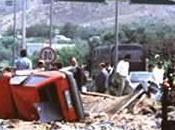 maggio 1992: strage Capaci. anni dopo