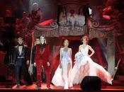 Diesel celebra Lifeball lotta all'HIV