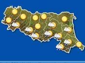 Condizioni meteo Modena, come conoscerle