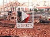 Giovanni Falcone: anni dalla strage Capaci. Diretta video