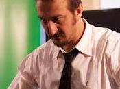 Intervistato.com Mauro Casciari #ijf12