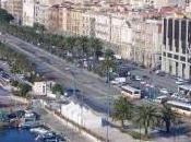 Cagliari Demolizione struttura scolastica nuovi alloggi