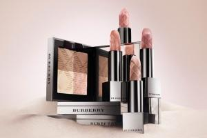 SHEER SUMMER GLOW LIMITED EDITION BY BURBERRY