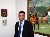 TERRITORIO/Fondazione comunitaria varesotto: insediato nuovo