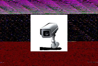 Telecamere da esterno con rilevazione del movimento for Telecamere da esterno casa