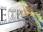 Expo 2015: lavori ritardo, gara opzionale