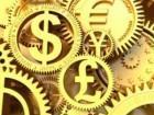 Spending Review, arriva guida gestione degli immobili P.A.