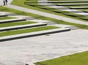 Parco Atlantico Santander