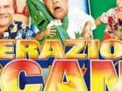"""cinema Adriano prima """"Operazione vacanze"""""""