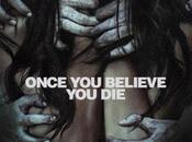 Apparition, trailer Ashley Greene fantasmi