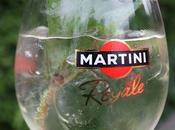 aperitivo Royale presso Terrazza Martini
