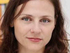 Eleonora Voltolina, condizioni degli stagisti precari