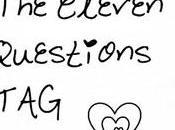 Tag: Curiosone domande