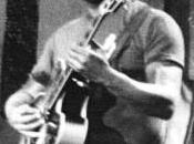 maggio 1994: Muore Eric Gale
