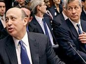 Dietro scorporo Snam Eni, spunta Goldman Sachs