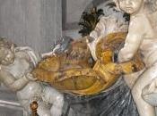Vaticano: Museo lungo chilometri