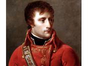Napoleone Noi: Settimana Napoleonica Eventi