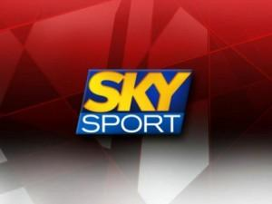 Week-end di Sky: finale di Premiership e Super Rugby