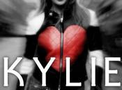 Kylie minogue timebomb moschino
