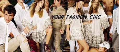logo-your-fashion-chic