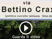 Stefania Craxi chiede perchè piazza intitolata Berlinguer Milano padre, ecco qualche risposta.
