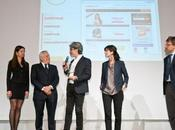 Netcomm eCommerce Award: SaldiPrivati vincitore E-Commerce Forum 2012