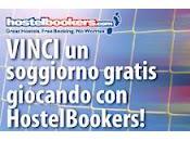 Concorso Hostelbookers Indovina Vincitore Europei 2012 Vinci soggiorno 150€